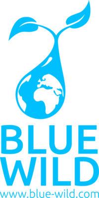 logo-blue-wild-bleu
